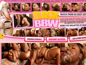 Welcome to BBWVault. The webs largest BBW DVD movie collection!
