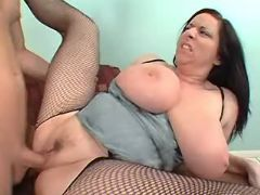 Chubby milf sample videos